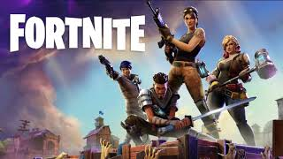 COMMENT GET GRATUIT V-BUCKS IN FORTNITE BATTLE ROYALE WITHOUT ANY EFFORT!! (TRAVAIL 2018)