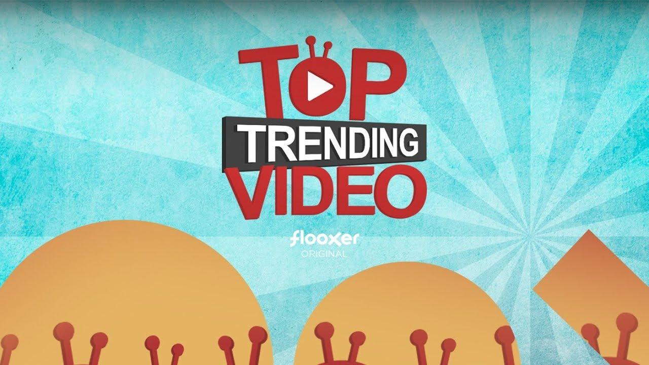 TOP TRENDING VIDEO - El canal de humor que reúne a los mejores creadores de internet