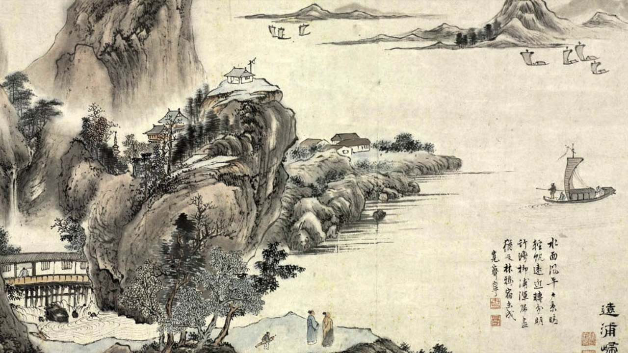 Image result for ancient japanese