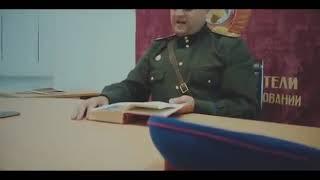 Клип об СССР