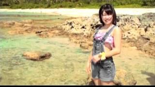 1/48 UMD映像特典 アイドルとグアムで恋したら・・・。05竹内美宥1080p.