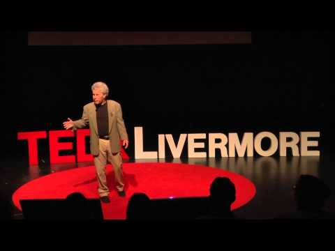 How to have more fun in your life | Matt Weinstein | TEDxLivermore