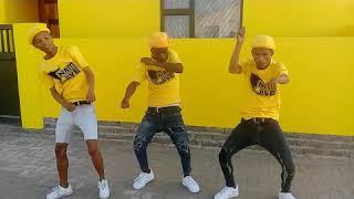 amapiano-dance-yelllur-fever