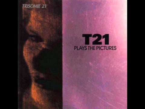 Trisomie 21 'Take The Shock Away' 1989