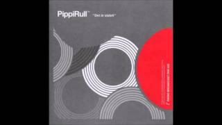 Pippirull - Rabaeus stand in som Olyckan