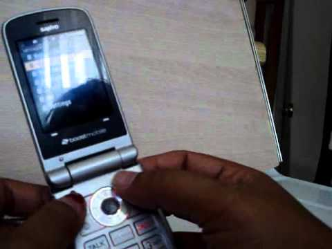 review-sanyo-mirro-boost-mobile-phone