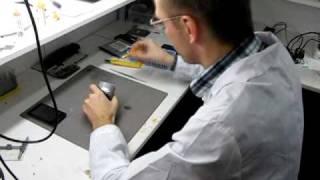 Mobi03.ru сервисный центр +7(495)646-86-08(Ремонт Vertu, Ремонт Blackberry, Ремонт HTC, Ремонт Apple iPhone, Ремонт Nokia, Ремонт любой степени сложности. Адрес: ул.Барк..., 2011-03-19T07:22:19.000Z)