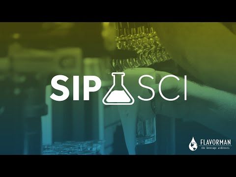 The History of Craft Beer – Sip Science