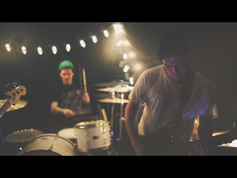 Commonwealth - Father(s) (OFFICIAL MUSIC VIDEO)