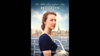 Audiomachine - 'Changing Heart' - 'Brooklyn' International Trailer Music Resimi
