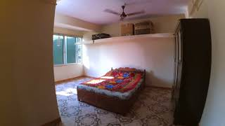 Flat In Goa For Sale    GoPro Shots    Close Mapusa,Guirim    Details In The Description