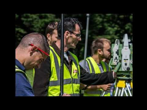 Courses in Surveying Engineering – Visit - www.structure-engineering.co.uk
