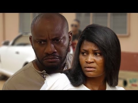 Lost In Wealth Season 2 - Movies 2018 | Latest Nollywood Movies 2018 | Family movie