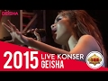 Geisha - Cukup Tak Lagi (Live Konser Rengat 21 Maret 2015)