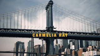 Carmelia Ray | NYC