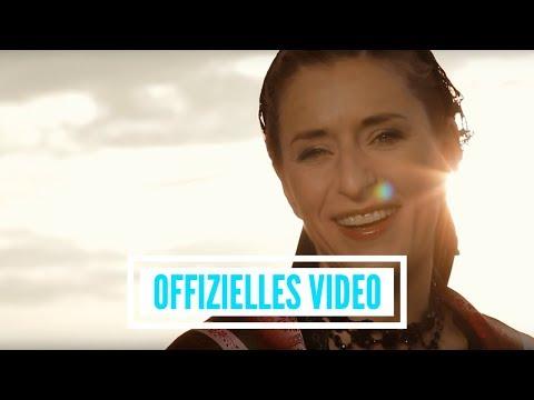 Stefanie Hertel  Feierobnd Lied offizielles