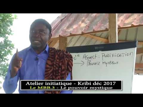 ATELIER INITIATIQUE   KRIBI DEC 2017   DAY 3