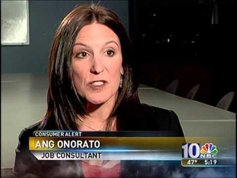 NBC 10 Philadelphia - Get a Job Week
