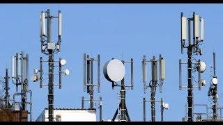 ماهو 2G & 3G & 4G & google fi & esim