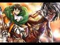 اوست هجوم العمالقة الجزء الثالث البارت 2 الخرافي / Attack on Titan Season 3 Part 2 OST