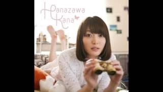 花澤香菜さんの神対応ぶりは素晴らしいです!ファンには少し刺激が強い...
