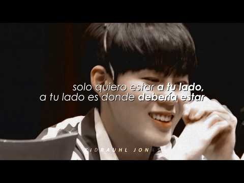 Free Download Home One's Place // Wanna One  || Español Mp3 dan Mp4