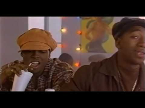 Camp Lo  Luchini AKA This Is It Original  1997