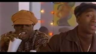 Camp Lo - Luchini (AKA This Is It) (Original Video) (1997)