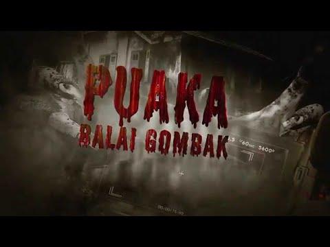 Download Puaka Balai Gombak - Full Movie