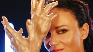 Jasmin Wagner - Gold