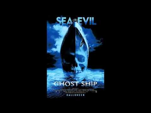 Ghost Ship Soundtrack 07 Not Falling