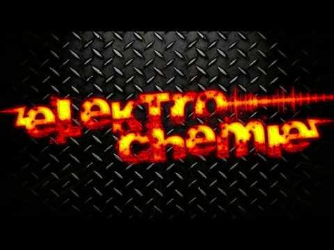 ELEKTROCHEMiE! - Gold