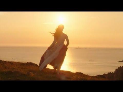 Eleanor Tomlinson - Medhel An Gwyns (Extended Version) (Poldark OST)