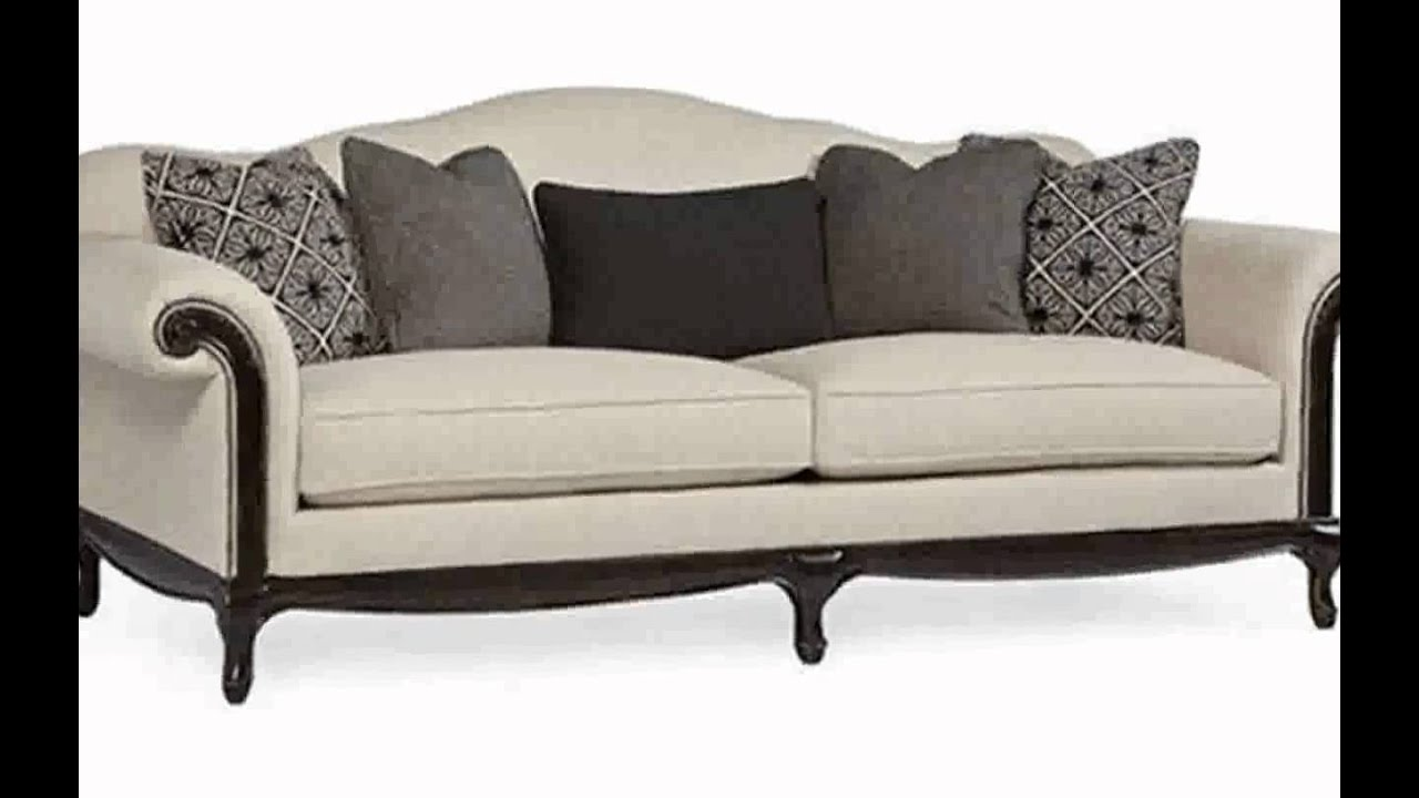 Furniture Sofa Decoration Design   YouTube