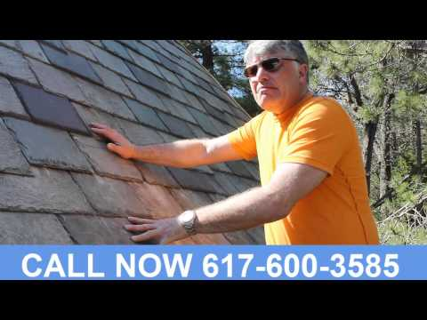 Copper Gutters Repairs Suffolk County MA (617) 600-3585