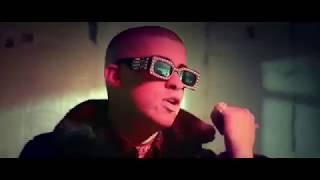 Bad Bunny - Me Rolie (Mami No se) [Video Concept]