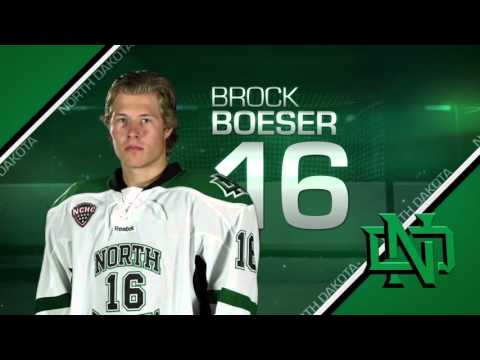 MHKY 12-5-15 Denver at North Dakota Post Game Recap