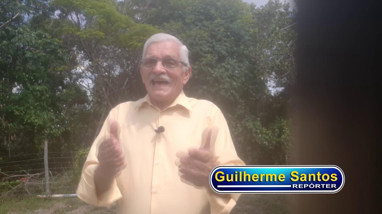 Prefeitura provoca aglomerações em Salvador-BA