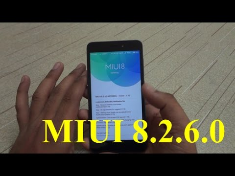 miui-8.2.6.0-stable-update-changelog-&-review