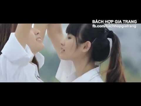 [Vietsub] SHORT FILM Girls Love: YÊU THẦM (Serect Love)