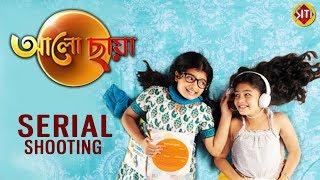 Dadagiri Unlimited - Season 8   Krishnakoli Special   Sat
