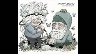 The aquarium - The Uncluded