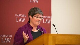 Why Study Athenian Law? | Adriaan Lanni
