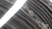 Компания ооо «рос-агро» предлагает по низким ценам со склада в воронеже ленты конвейерные (норийные) бкнл-65, лента конвейерная. Тверь, тольятти, томск, тула, тюмень, улан-удэ, ульяновск, усть-илимск, уфа, хабаровск, ханты-мансийск, чайковский, чебоксары, челябинск, череповец, чита,