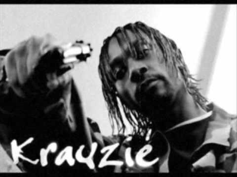 Coolio - I Don't Wanna Die (feat. Krayzie Bone)