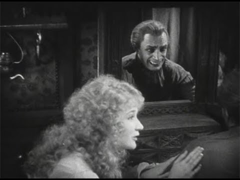 The Man Who Laughs 1928(Erik Satie Gnossienne No.1)