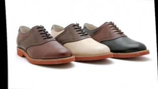 видео ЧТО СДЕЛАТЬ, ЧТОБЫ НЕ СКРИПЕЛИ КОЖАНЫЕ САПОГИ: Как избавиться от скрипа обуви