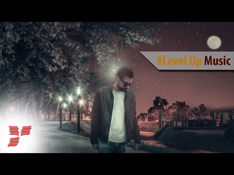 Flo - Incomplet || #LevelUpMusic