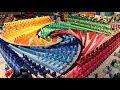 35,000 DOMINOES - Domino World 2019