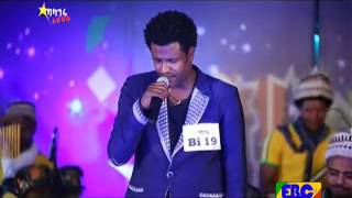 Balageru Idol   Latest Full Episode of Balageru Idol August 08, 2015